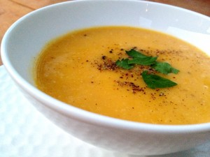 roasted-butternut-squash-soup-4
