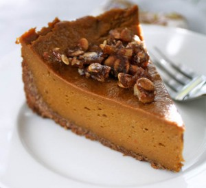 Vegan-Gluten-Free-Pumpkin-Pie-Recipe1